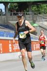 6202 rhein-ruhr-marathon-2017-3444 1000x1500