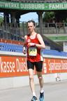 6203 rhein-ruhr-marathon-2017-3445 1000x1500