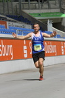6204 rhein-ruhr-marathon-2017-3446 1000x1500