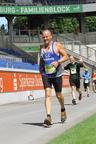 6205 rhein-ruhr-marathon-2017-3447 1000x1500