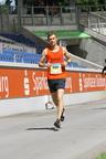 6207 rhein-ruhr-marathon-2017-3451 1000x1500