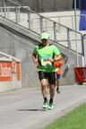 6208 rhein-ruhr-marathon-2017-3452 1000x1500