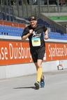 6209 rhein-ruhr-marathon-2017-3453 1000x1500