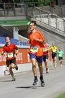 6210 rhein-ruhr-marathon-2017-3454 1000x1500
