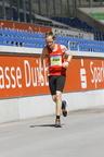 6211 rhein-ruhr-marathon-2017-3456 1000x1500