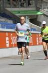 6212 rhein-ruhr-marathon-2017-3458 1000x1500