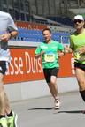 6213 rhein-ruhr-marathon-2017-3460 1000x1500