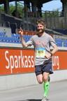 6216 rhein-ruhr-marathon-2017-3465 1000x1500