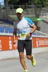 6217 rhein-ruhr-marathon-2017-3470 1000x1500