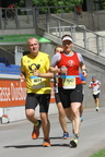 6218 rhein-ruhr-marathon-2017-3471 1000x1500
