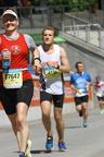 6219 rhein-ruhr-marathon-2017-3472 1000x1500