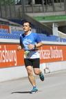 6220 rhein-ruhr-marathon-2017-3473 1000x1500