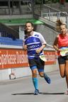 6222 rhein-ruhr-marathon-2017-3475 1000x1500