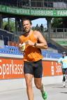 6225 rhein-ruhr-marathon-2017-3478 1000x1500