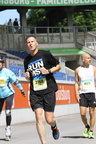 6226 rhein-ruhr-marathon-2017-3479 1000x1500