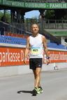 6227 rhein-ruhr-marathon-2017-3480 1000x1500