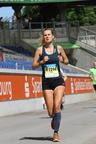 6228 rhein-ruhr-marathon-2017-3482 1000x1500