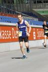 6229 rhein-ruhr-marathon-2017-3483 1000x1500