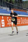 6231 rhein-ruhr-marathon-2017-3485 1000x1500