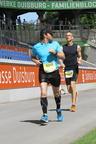 6232 rhein-ruhr-marathon-2017-3486 1000x1500