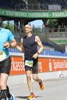 6233 rhein-ruhr-marathon-2017-3487 1000x1500