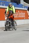 6234 rhein-ruhr-marathon-2017-3488 1000x1500