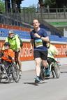 6235 rhein-ruhr-marathon-2017-3489 1000x1500
