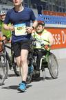 6236 rhein-ruhr-marathon-2017-3490 1000x1500