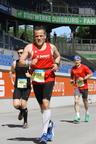 6238 rhein-ruhr-marathon-2017-3492 1000x1500