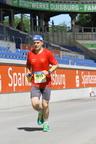 6239 rhein-ruhr-marathon-2017-3493 1000x1500