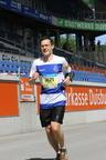 6241 rhein-ruhr-marathon-2017-3495 1000x1500
