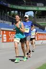 6242 rhein-ruhr-marathon-2017-3497 1000x1500