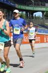 6243 rhein-ruhr-marathon-2017-3498 1000x1500