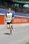 6245 rhein-ruhr-marathon-2017-3500 1000x1500