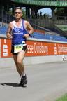 6246 rhein-ruhr-marathon-2017-3501 1000x1500