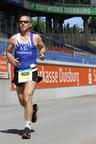 6247 rhein-ruhr-marathon-2017-3502 1000x1500
