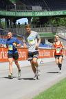 6249 rhein-ruhr-marathon-2017-3506 1000x1500
