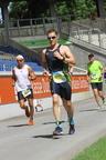 6250 rhein-ruhr-marathon-2017-3508 1000x1500
