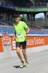 6251 rhein-ruhr-marathon-2017-3511 1000x1500