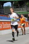 6253 rhein-ruhr-marathon-2017-3514 1000x1500
