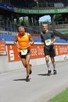 6254 rhein-ruhr-marathon-2017-3515 1000x1500