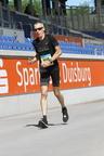 6255 rhein-ruhr-marathon-2017-3516 1000x1500