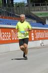 6256 rhein-ruhr-marathon-2017-3517 1000x1500