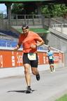 6257 rhein-ruhr-marathon-2017-3518 1000x1500