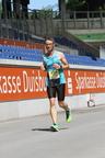 6258 rhein-ruhr-marathon-2017-3519 1000x1500