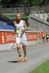 6259 rhein-ruhr-marathon-2017-3520 1000x1500