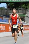 6260 rhein-ruhr-marathon-2017-3521 1000x1500