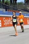 6261 rhein-ruhr-marathon-2017-3522 1000x1500