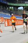 6262 rhein-ruhr-marathon-2017-3523 1000x1500