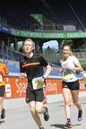 6264 rhein-ruhr-marathon-2017-3525 1000x1500